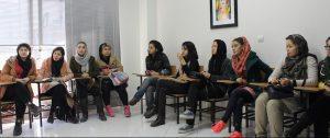 OMID Classroom Jan16