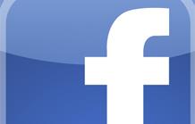 leading-facebook