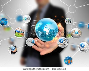 stock-photo-hand-holding-business-diagram-106636133