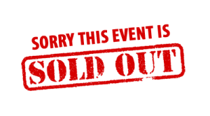 sold-out_1
