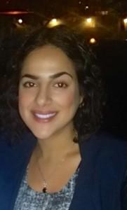 Shanna Nasiri Headshot