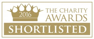 Hallmark-CA2016---shortlist