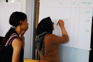 Peer EDUCATION IMAGE9jpg