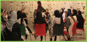 mehrdokht_issue_6_image2