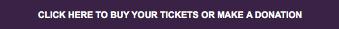 Gala Ticket Button