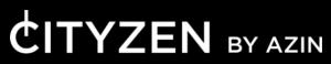 cityzen-logo