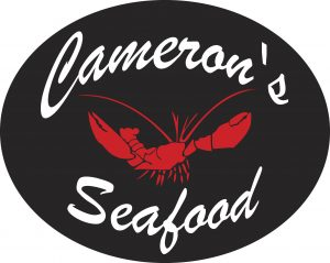logo-sea-food-cameron