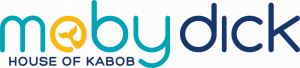 moby-dick-line-logo