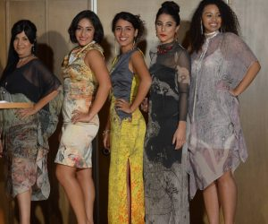 CityZen by Azin at 6th Annual Gala