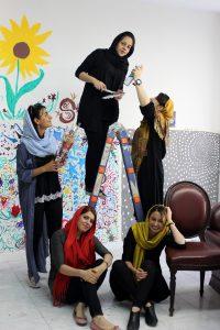 parvaneh-ha-girls-sept16