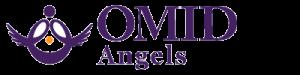 new_omid_angel_logo