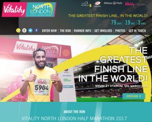 north_london_run