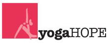 yogahope