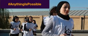 10K training Anything Is Possible FB Cover photo