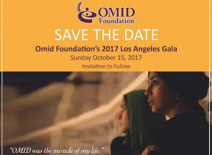 Omid-Gala-LA STD_Page_1