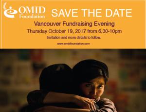 Omid-Gala-STD Vancouver Girl 800 dpi